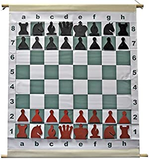 Wholesale Chess Magnetic Chess Demo Board