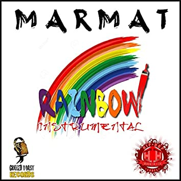 Rainbow (Instrumental)