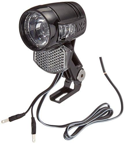 AXA 93951795 SB Scheinwerfer, schwarz, 10 x 5 x 3 cm