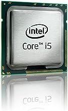 Intel Core i5-2400S 2.5GHz Quad-Core (CM8062300835404) Processor