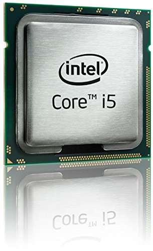 INTEL Core I5-2500 3300MHz 6MB Cache LGA1155 Desktop CPU Tray