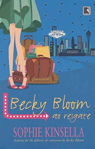 Becky Bloom ao resgate