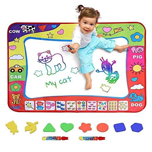 juguetes 2x1 fabricante NIERBO