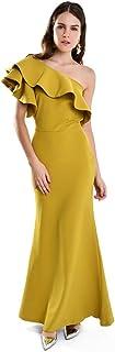 LOB DVVM0323 Vestido para Mujer