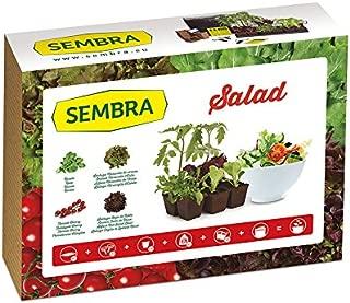 Amazon.es: Envío internacional elegible - Plantas, semillas y ...