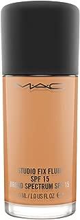 Best mac pro longwear powder medium Reviews