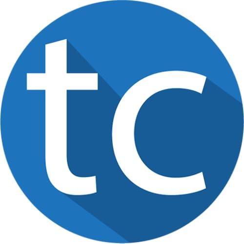 TechCommunity.GR   Νέα Τεχνολογίας