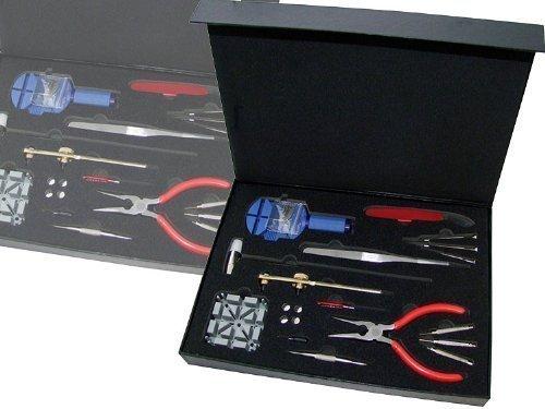 Am-Tech AMR0295