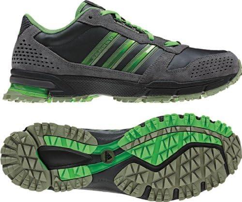 Marathon Tr 10 M Running Shoe
