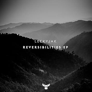 Reversibilities