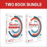 Comptia Security+ Certification Bundle, Exam Sy0-601