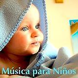 Música para Niños: Guitarra Clásica para Relajación, Dormir Bien y Dulce Sueño