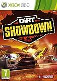 Codemasters Dirt Showdown, Xbox 360 - Juego (Xbox 360, Xbox 360, Racing, ENG)