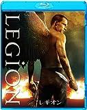 レギオン [Blu-ray] image