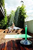Zoom IMG-1 gf garden doccia solare sunny