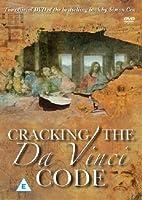 Cracking the Da Vinci Code [Import anglais]