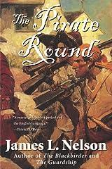 The Pirate Round: Book Three of the Brethren of the Coast (Brethren of the Coast (Paperback) 3) Kindle Edition