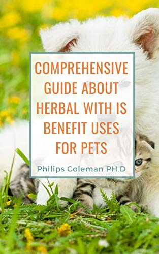 COMPREHENSIVE GUIDE ABOUT HERBAL WITH IS BENEFIT USES FOR...