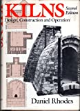 Kilns: Design, Construction and Operation...