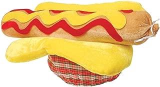 Best hot dog hat Reviews