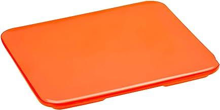 هارموني بلاستيك,برتقالي - اطباق