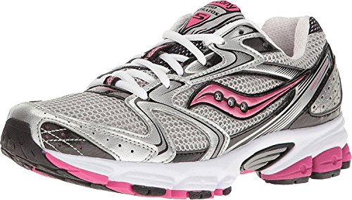 Best Speed Walking Shoes For Women