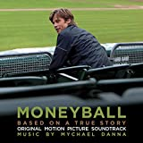 Moneyball (Original Motion Picture Soundtrack)