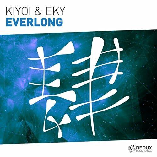 Kiyoi & Eky