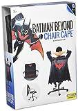 Batman Beyond Chair Cape - Convention Exclusive