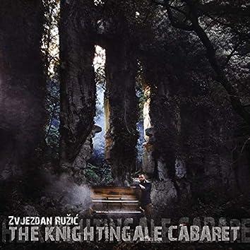 The Knightingale Cabaret