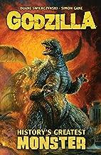 Best godzilla history's greatest monster Reviews
