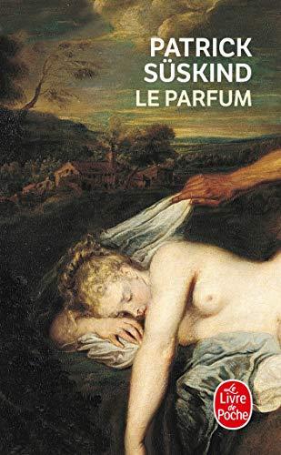 Le Parfum: Histoire D'Un Meurtrier