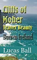 Cliffs of Moher Travel Beauty