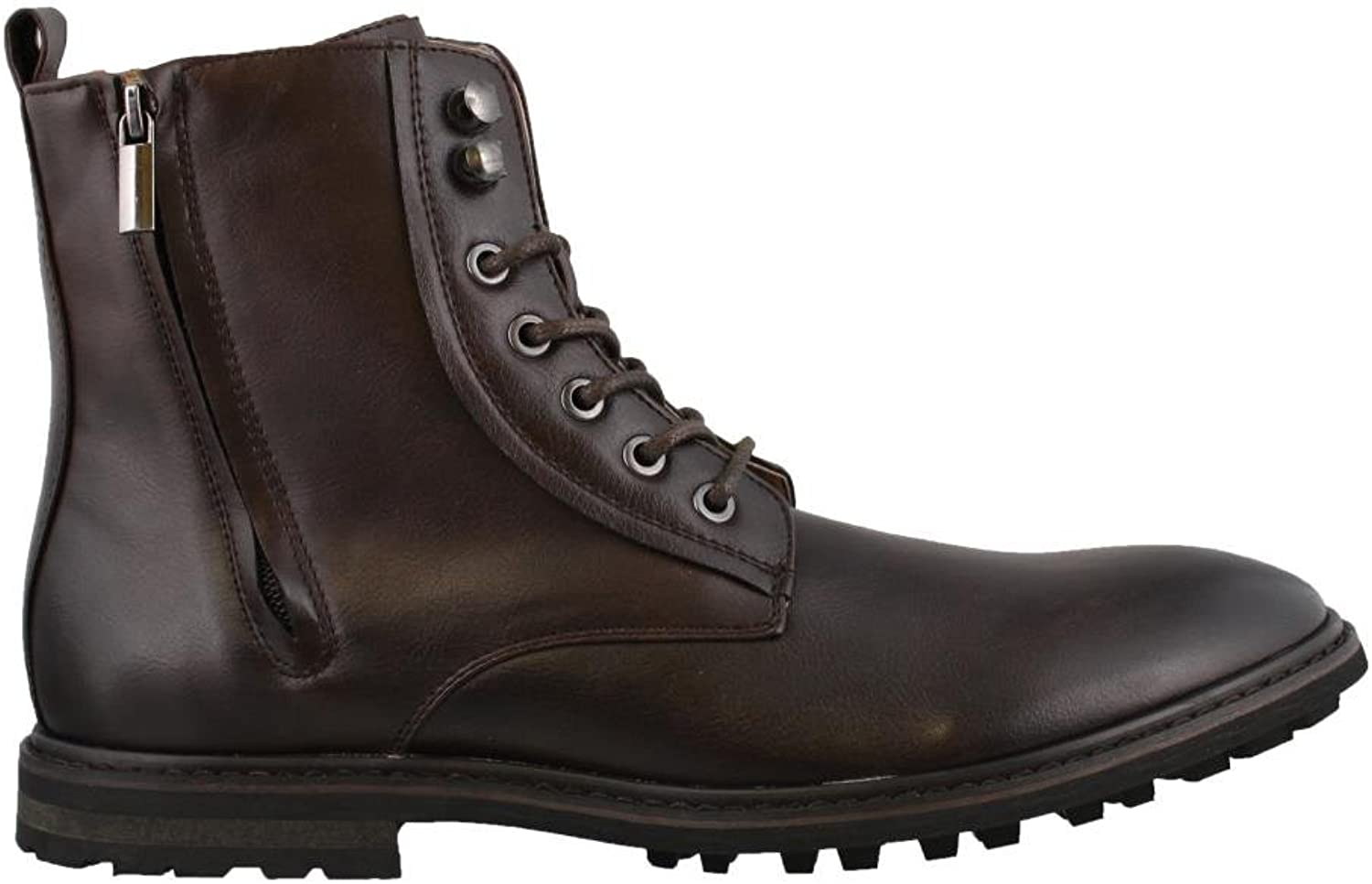 RW by Robert Wayne Men's Thatcher Fashion Boot