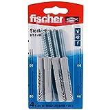 Fischer vite prigioniera STS, 8x 100e UX K SB, Samo, 90482...