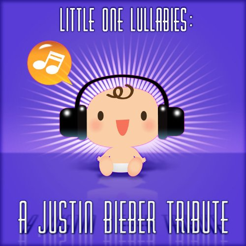 One Time (My Heart Edition) (Instrumental)
