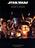 Hero's Guide (Star Wars Roleplaying Game)