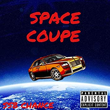 Space Coupe (Remastered)