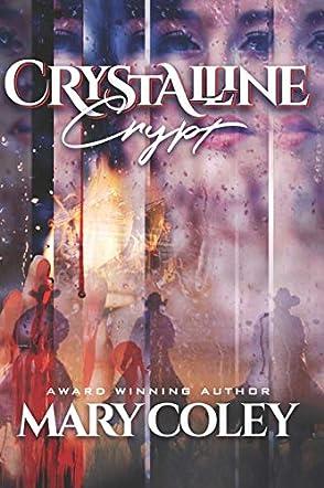Crystalline Crypt