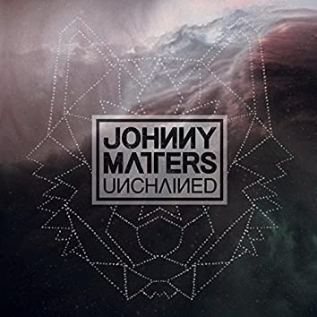 Johnny Matters Unchained