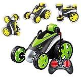 Amitasha Mini Monster Devil Racing RC Car Toy for Boys