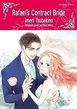 Rafael's Contract Bride: Mills & Boon comics