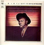 Solo Flight~The Genius of Charlie Christian [ LP Vinyl ]