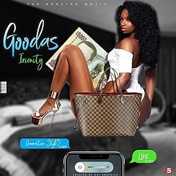 Goodas