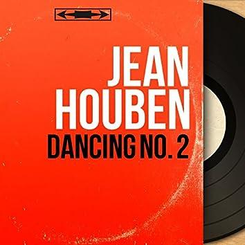 Dancing No. 2 (Mono Version)