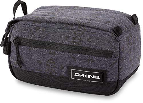 DAKINE Groomer M Travel Accessory-Toiletry Kit Unisex-Adult, Night Sky Geo