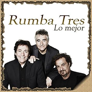 Rumba Tres, Lo Mejor