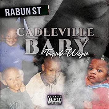 Cadleville Baby