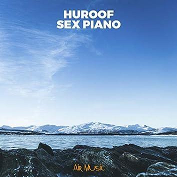 Sex Piano