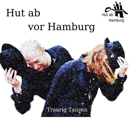 Hut ab vor Hamburg